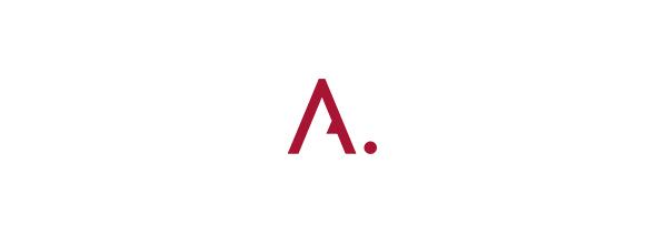 Arquet Assessoria e Publicidade